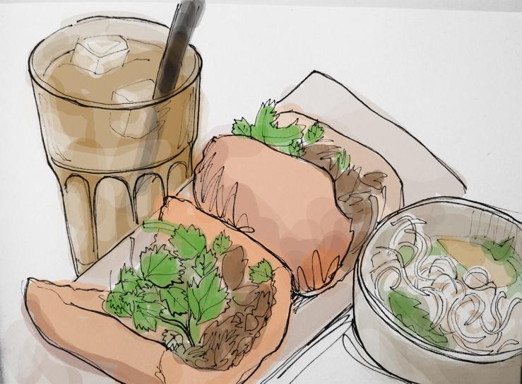 Banbabé