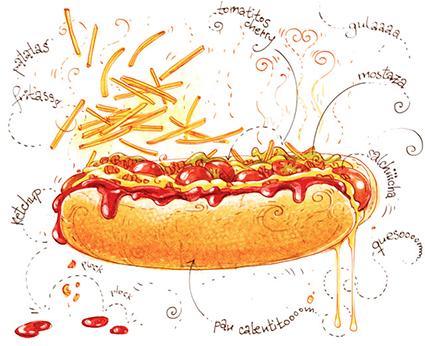 130902_hotdogging_05