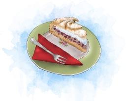 Rosenkind – Boutique & Café