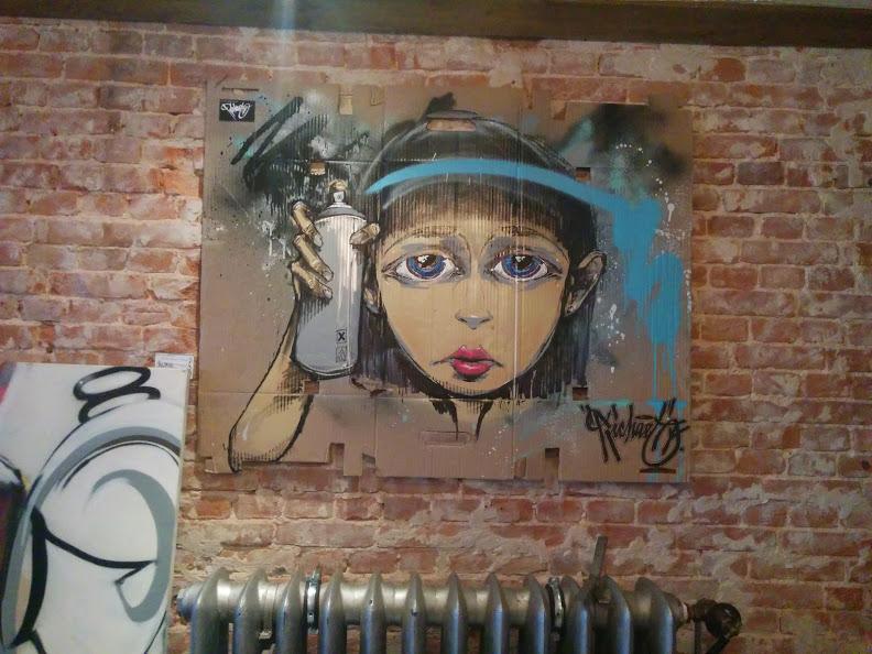 cafe scrapyard 2