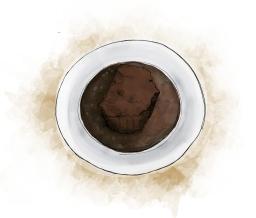 Café Loetje